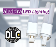 Epartslighting.com   A Members Only Source For The Industryu0027s Best ...